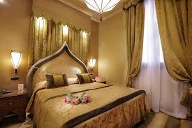 Ai Mori D Oriente Hotel Ai Mori Doriente Italia Venetia Bookingcom