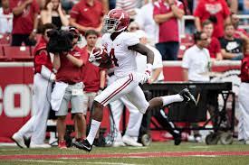 Alabama Football: Tide vs. South Carolina game predictions