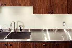 Kitchen Soffit Lighting Best Types Of Hidden Light Fixtures For Your Home