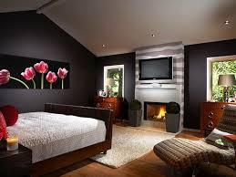 Fancy Master Bedroom Interior Design Photos Of Fresh On Exterior ...