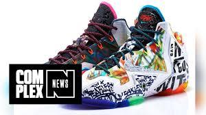 lebron james shoes 12 for kids. lebron james shoes 12 for kids