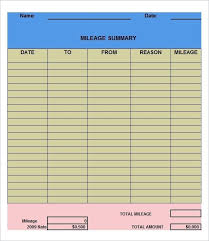 Excel Log Template Equipment Maintenance Log Template Excel Daily ...
