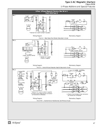 square d hoist contactor wiring diagram square d pressure switch how to wire pressure switch well pump. for 110 at Square D Pumptrol Wiring Diagram