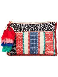 Designer Clutch Bag Outlet Designer Clutch Bags Outlet