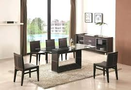 wooden dining table with glass top wooden dining table with glass top dining tables marvellous modern