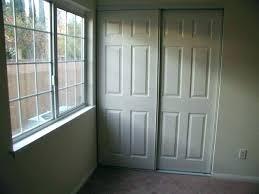 custom size closet doors medium size of bedroom sliding closet doors installed 3 panel doors on custom sliding track for custom sized mirrored wardrobe