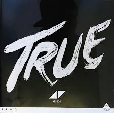 <b>Avicii</b> - <b>True</b> (2013, CD) | Discogs