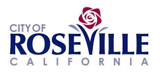 roseville logo – PCTPA
