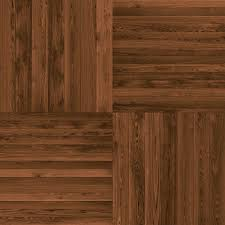 Wood Floor Texture Tile Preview Full Wood Floor Texture Tile W