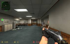 counter strike source theme counter strike source internet movie firearms database guns in