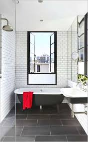 Luxurious Seattle Bathroom Remodeling For Coolest Decor Inspiration Awesome Seattle Bathroom Remodeling Interior