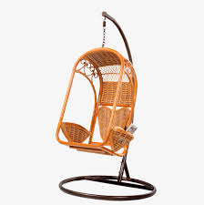 outdoor swing hanging basket chair double indoor nest cradle chair png image and