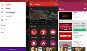We will understand the specifications to download mivo pc on windows or mac laptop with not much hassle. 5 Best And Free Online Tv Applications For Android Pc
