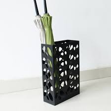 Modern umbrella stand Coat Metal Household Storage Holder Iron Umbrella Stand Home Umbrella Storage Fashion Modern Umbrella Holder Aliexpresscom Metal Household Storage Holder Iron Umbrella Stand Home Umbrella