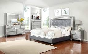 light wood bedroom set – ouanganc.site