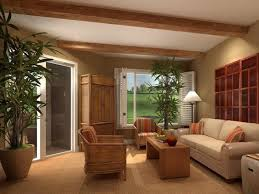 paint color combination for formal living room