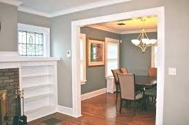 dining room paint ideas with chair rail dining room painting ideas dining room paint ideas with