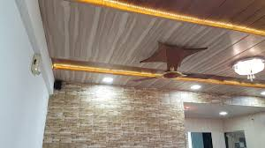 Ceiling Panel Design Pvc Wall And Ceiling Panel By Smartwall Pvc Panel Www