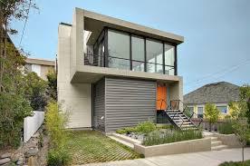 Contemporary Design Homes