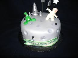 Dimensional And Custom Cakes Custom Cakes Virginia Beach