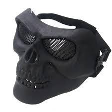 2019 <b>Cool Skull Multi Intball</b> CS Face Helmet Ski Bike Motorcycle ...