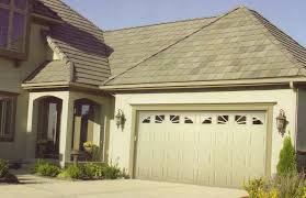 residential garage doorsCharlotte NC Residential Garage Doors Installations Wood Carriage