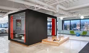 studio oa office common. Against Studio Oa Office Common