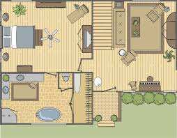 breathtaking free house plan design 19 floor designer decorations plans 3d living room
