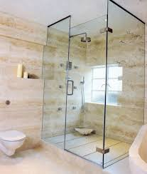 ideas bathroom digihome
