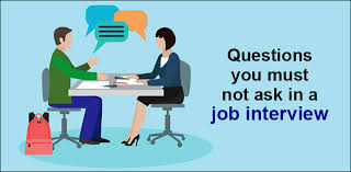 Quintessential Careers Interview Questions American University Of Central Asia Auca Preparing For