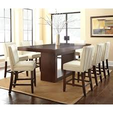 espresso round dining table fascinating dining room furniture drawer espresso round table set slab dark brown espresso round dining table