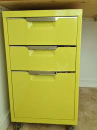 Furnitures Astounding Filing Cabinets Ikea For fice Home
