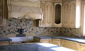 kitchen backsplash murals mosaic installations tile mural creative arts kitchen murals indoor kitchen mosaic tile murals