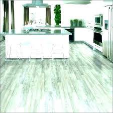trafficmaster allure flooring allure ultra vinyl plank flooring reviews tile traffic master post rep trafficmaster