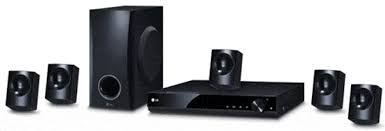lg home theater 1000w. lg-dh4230s lg home theater 1000w