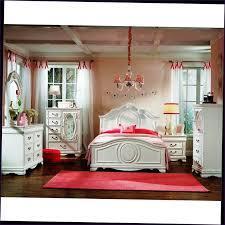 Bedroom Marvelous Pottery Barn Sheets Pottery Barn Inspired