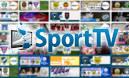 Image result for sportkanal online