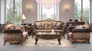 furniture in mexico. Furniture In Mexico