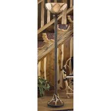 Stratco Vintage Verandah Faux Antler Torchiere Floor Lamps Currey And Company Vintage Verandah Faux Antler Torchiere Floor Lamps 142065