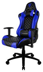 <b>Компьютерное кресло ThunderX3</b> TGC12 игровое — купить по ...