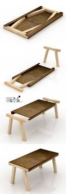 tables furniture design. flat pack table this would be great for a tiny house tables furniture design c
