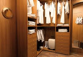 quality closet custom closets