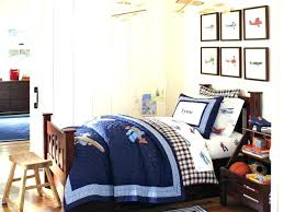 transportation bedding twin mouse comforter set twin