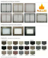 fireplace doors glass customize your ambiance fireplace with beautiful glass fireplace doors fireplace glass doors open fireplace doors
