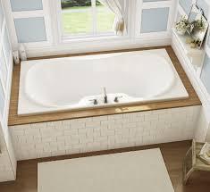 cambridge 7236 bathtub two person tub whirlpool