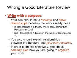 types essays for you marathi
