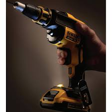 dewalt screw gun. save $30 instantly! dewalt screw gun