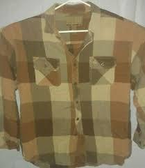 Legendary Whitetails Clothing Size Chart New The Who Logo Legendary Rock Band Mens Black T Shirt