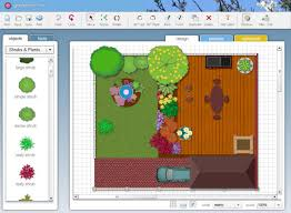 garden planner free download and software reviews cnet