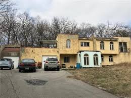 Kansas City, MO 2+ Bedroom Houses For Sale   Movoto